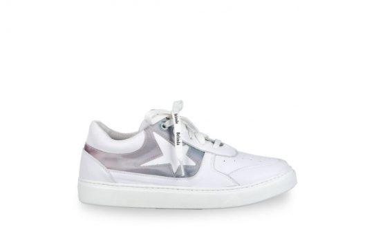 B-Star Sneakers - Rose 5D