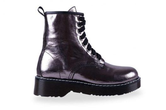 Andrea Boots - Gun