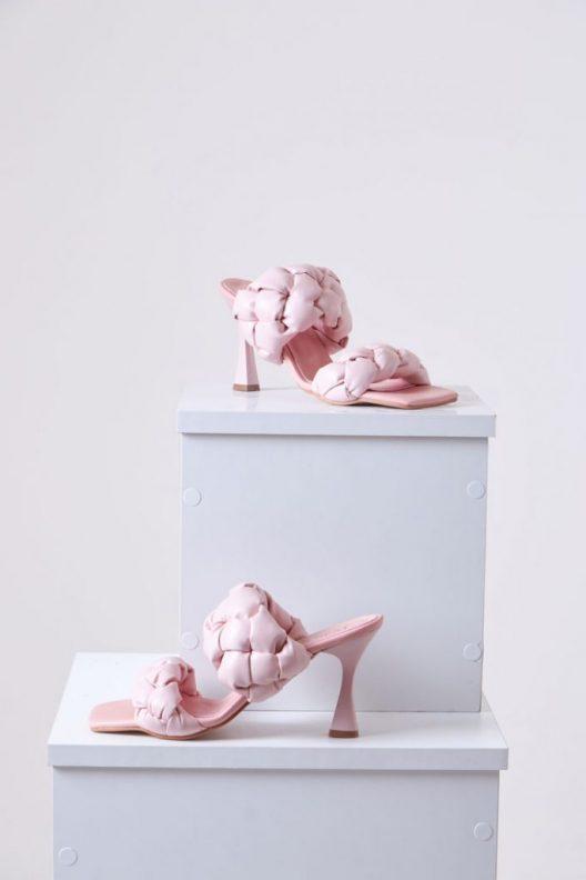 Grace Scarpin – Rose